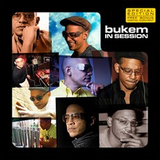 Bukem In Session (Special Edition) by Various Artists
