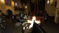 F.E.A.R. Perseus Mandate Expansion for PC Games image