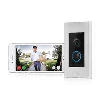Ring: Video Doorbell - Elite image