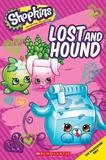 Lost and Hound by Sydney Malone