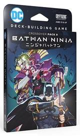 DC Comics: DBG - Batman Ninja (Crossover Pack)
