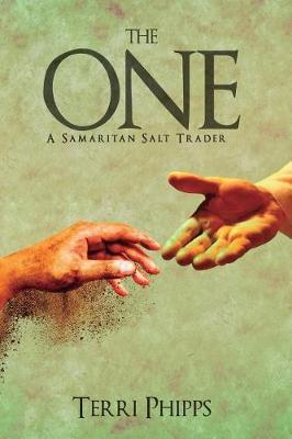 The One by Terri Phipps