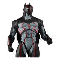 "DC Multiverse: Omega (Last Night On Earth) - 7"" Build-A-Figure"