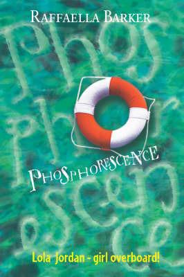 Phosphorescence by Raffaella Barker image