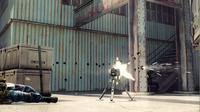 Tom Clancy's Splinter Cell Blacklist Upper Echelon Edition for X360 image