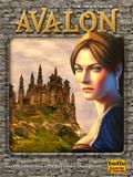 Resistance - Avalon