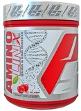 Pro Supps AminoLinx - Cherry Splash (30 Servings)