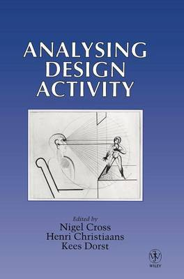 Analysing Design Activity
