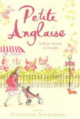 Petite Anglaise by Catherine Sanderson image