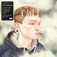 I'll Forget 17 by Lontalius