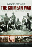 The Crimean War by Martin Mace