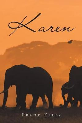 Karen by Frank Ellis