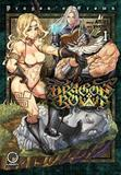 Dragon's Crown: Vol.1 by Atlus