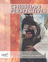 Christian Perspectives by Jon Mayled image