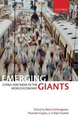 Emerging Giants image