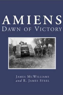 Amiens by James McWilliams