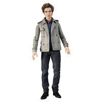 Twilight Edward Cullen Action Figure image
