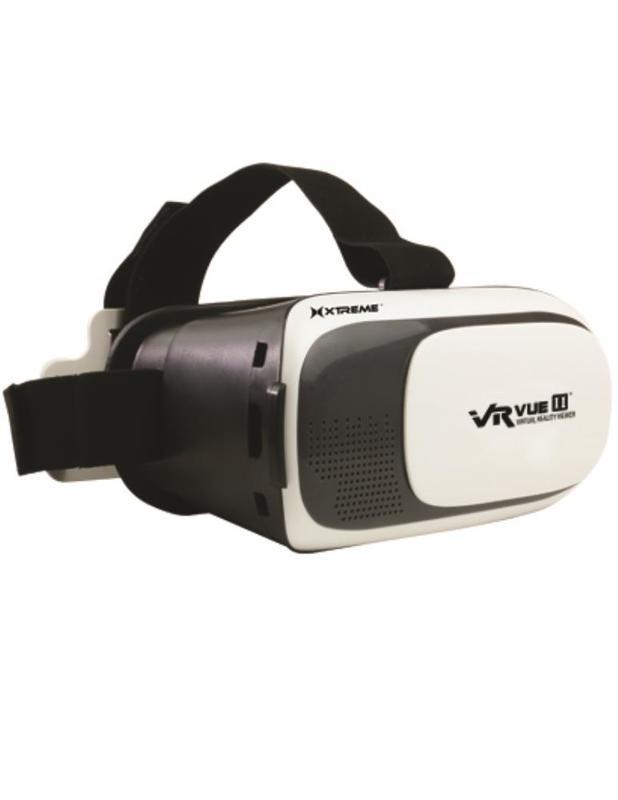 Xtreme: VR 3D Viewer