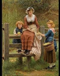 Middlemarch (1871) by George Eliot by George Eliot