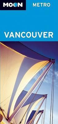 Moon Metro Vancouver image