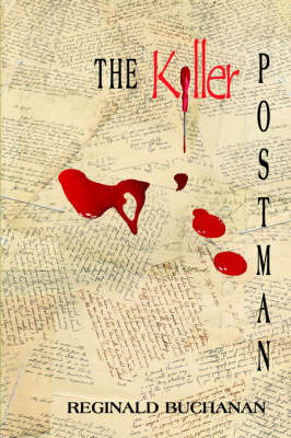 The Killer Postman by Reginald Buchanan