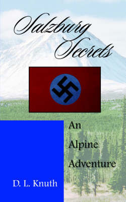 Salzburg Secrets by D.L. Knuth