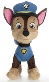 Paw Patrol: Cuddle Pillow - Chase