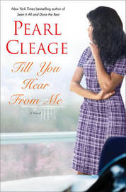 Till You Hear from Me by Pearl Cleage image