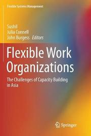 Flexible Work Organizations