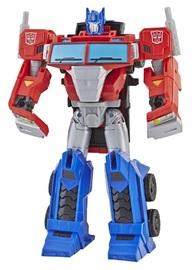 Transformers: Cyberverse - Ultra - Optimus Prime