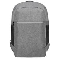 Targus: CityLite Pro Security Backpack 12-15.6""