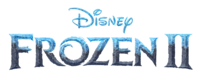 Frozen II: Snow Sisters - Musical Wand image