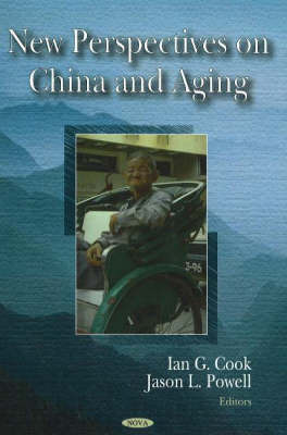 New Perspectives on China & Aging image