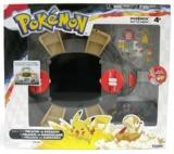 Pokémon Black & White - Battle Arena