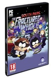 South Park: The Fractured But Whole (Uncut) for PC Games
