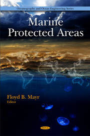 Marine Protected Areas image