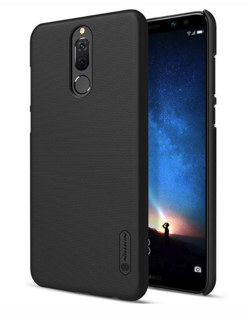 Nillkin Huawei Nova 2i Super Frosted Shield Case