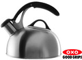 OXO Good Grips Pick Me Up Kettle