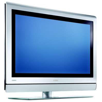 "Philips 50"" 50PF9966 Widescreen Plasma TV with PP2 image"