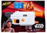 Star Wars Nerf: Rey (Jakku) Blaster