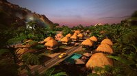Tropico 5: The Complete Collection for PS4 image