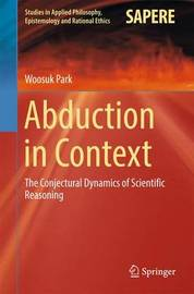 Abduction in Context by Woosuk Park image
