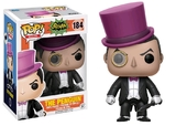 Batman (1966) - Penguin Pop! Vinyl Figure