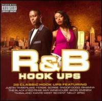 R & B Hookups by Various