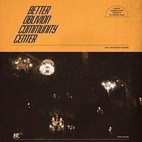 Better Oblivion Community Centre by BETTER OBLIVION COMMUNITY CENTER