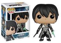 Sword Art Online: Kirito - Pop! Vinyl Figure