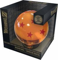 Dragon Ball Z: Dragon Ball (4-Star) - Premium Prop-Replica image