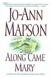 Along Came Mary by Jo-Ann Mapson image
