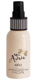 MOR Mon Amie Luminous Body Milk Adèle (80ml)