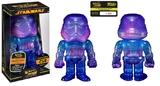 Star Wars Hikari: First Order Stormtrooper - Phantasm Figure